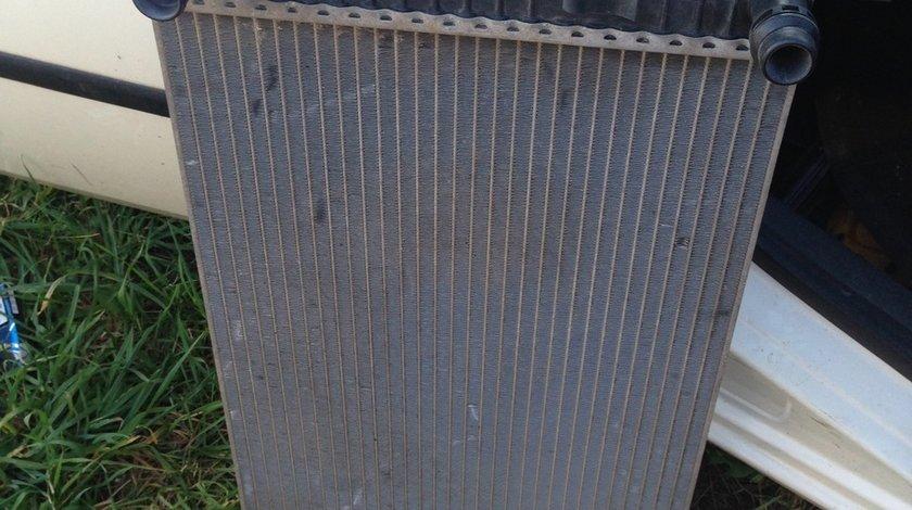 Radiator apa ford fiesta 1.4 tdci 50kw 2003