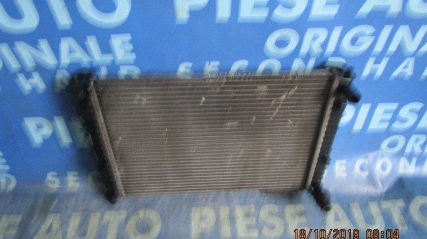 Radiator apa Ford Fiesta 1.4tdci;  456H8005CB