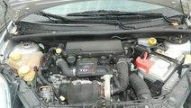 Radiator apa Ford Fiesta 1.4Tdci model 2004