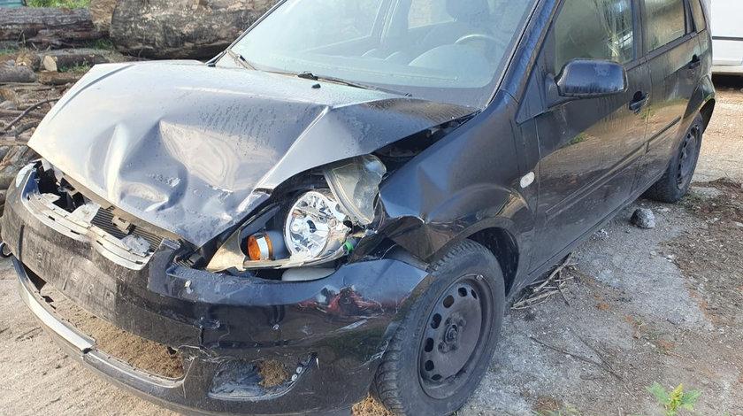 Radiator apa Ford Fiesta 5 2007 hatchback 1.3 benzina