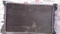 Radiator apa FORD FOCUS 1 1999-2004