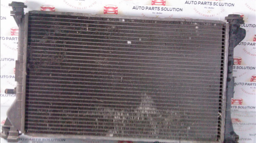 Radiator apa FORD FOCUS 1 1999-2004