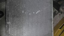 Radiator apa Ford Focus 1