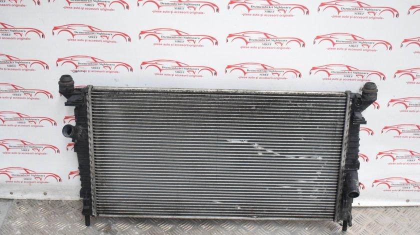 Radiator apa Ford Focus 2 1.6B 417