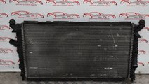 Radiator apa Ford Focus 2 2.0 TDCI 433