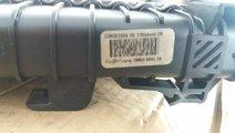 Radiator apa ford focus 2 mazda 3 volvo v50 1.6 td...