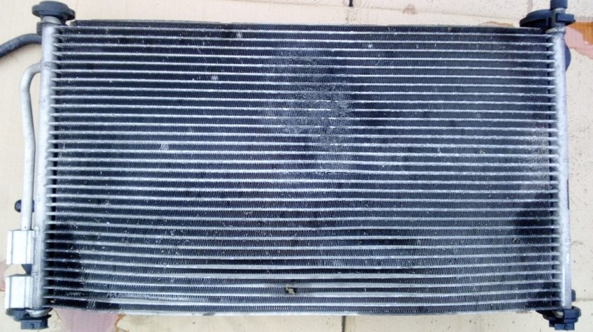 Radiator apa Ford Focus 2003 Break 1.6 B