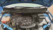 Radiator apa Ford Focus 2008 Break 1.6L Duratec 16...