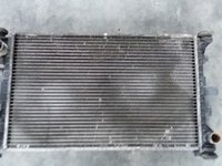 Radiator apa Ford focus MK1 1.8TDDI