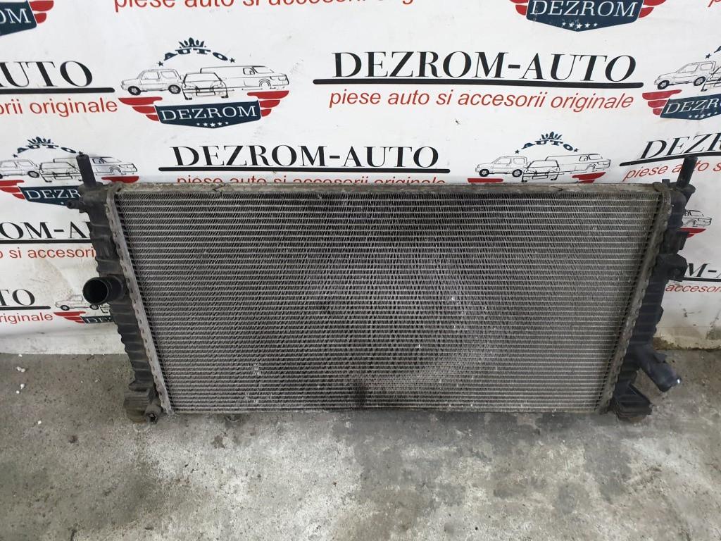 Radiator apa Ford Focus Mk2 1.6 TDCi 90/100/109cp cod piesa : 3M5H8005TL