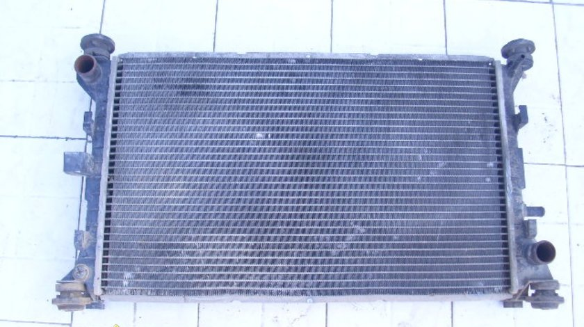 Radiator apa Ford Focus