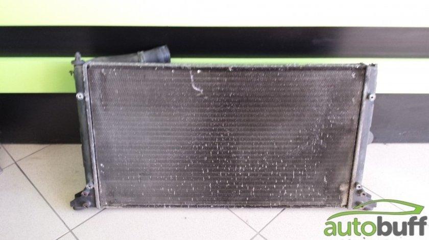 Radiator Apa Ford Galaxy 1.9 tdi