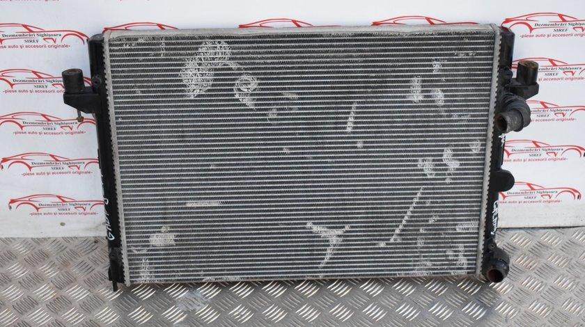 Radiator apa Ford Galaxy 2.3 B 244