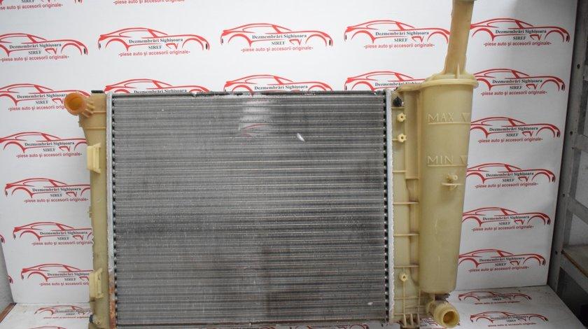 Radiator apa Ford KA 1.2 benzina 2011 441