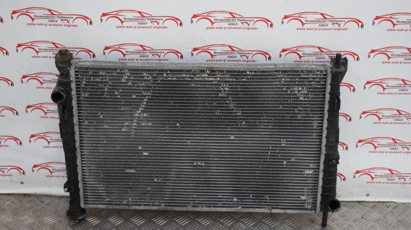 Radiator apa Ford Mondeo 1.8 B 6