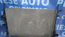 Radiator apa Ford Mondeo :25718C342