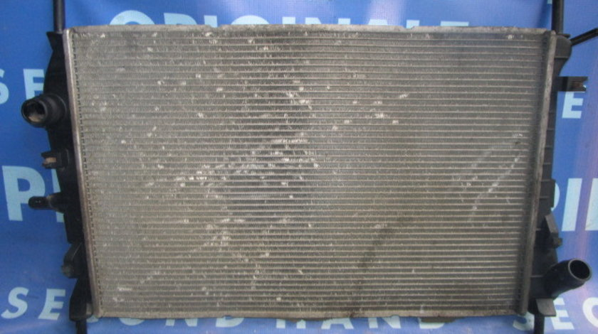 Radiator apa Ford Mondeo:2S718C342