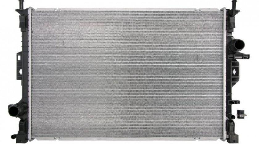 Radiator apa Ford Mondeo 4 (2007-2015)[BA7] #4 110149