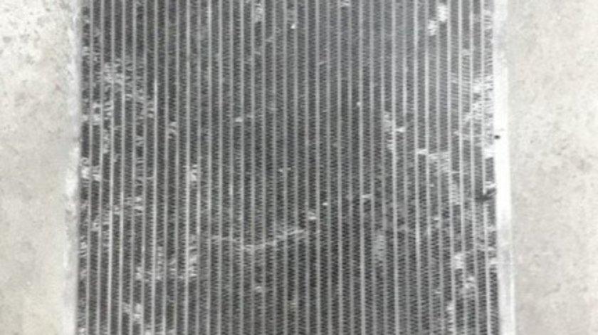 Radiator apa Ford Mondeo I