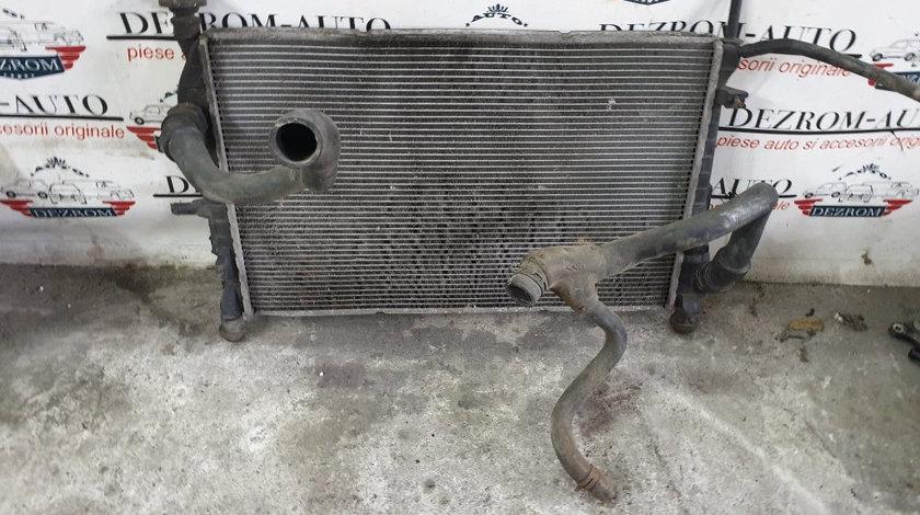 Radiator apa Ford Mondeo Mk3 2.0 16V DI / TDDi / TDCi 90cp cod piesa : 2S71-8005-DC