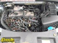 Radiator Apa Ford Mondeo Mk4