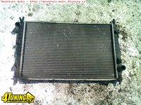 Radiator apa Ford Mondeo