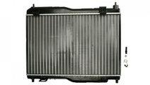 Radiator apa Ford Tourneo Connect (2002-2013) #4 0...