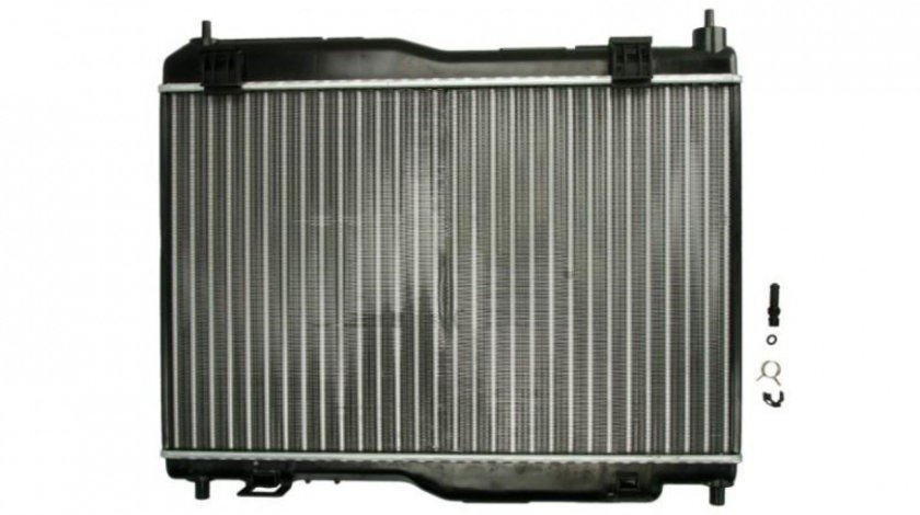 Radiator apa Ford Tourneo Connect (2002-2013) #4 012M36