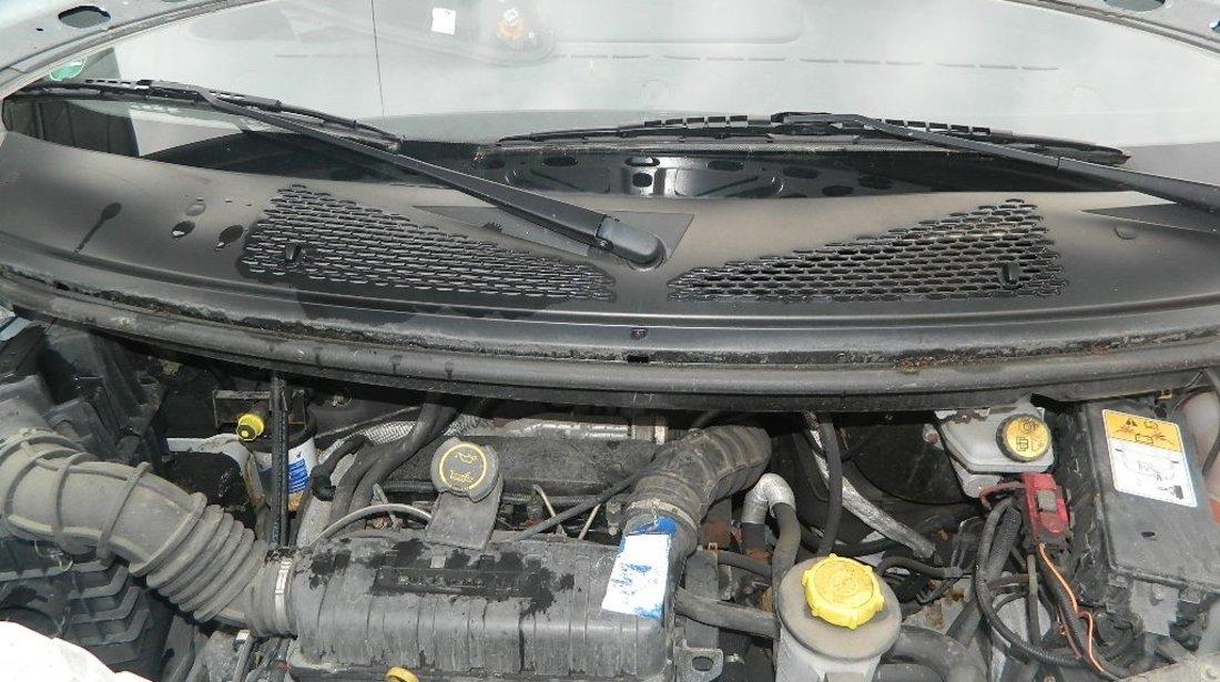 Radiator apa Ford Transit 2.0d model 2005