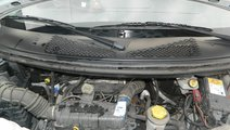 Radiator apa Ford Transit 2.0d model 2005