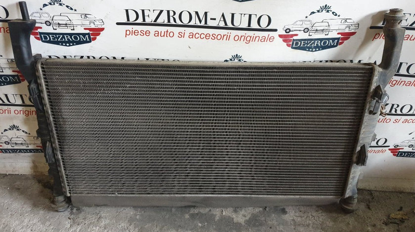 Radiator apa Ford Transit 2.2 TDCi cod piesa : VP6C1H-8005-CB