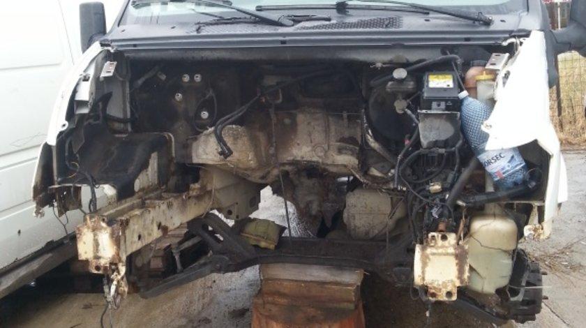 Radiator apa, Ford Transit 2.4 125cp 2003