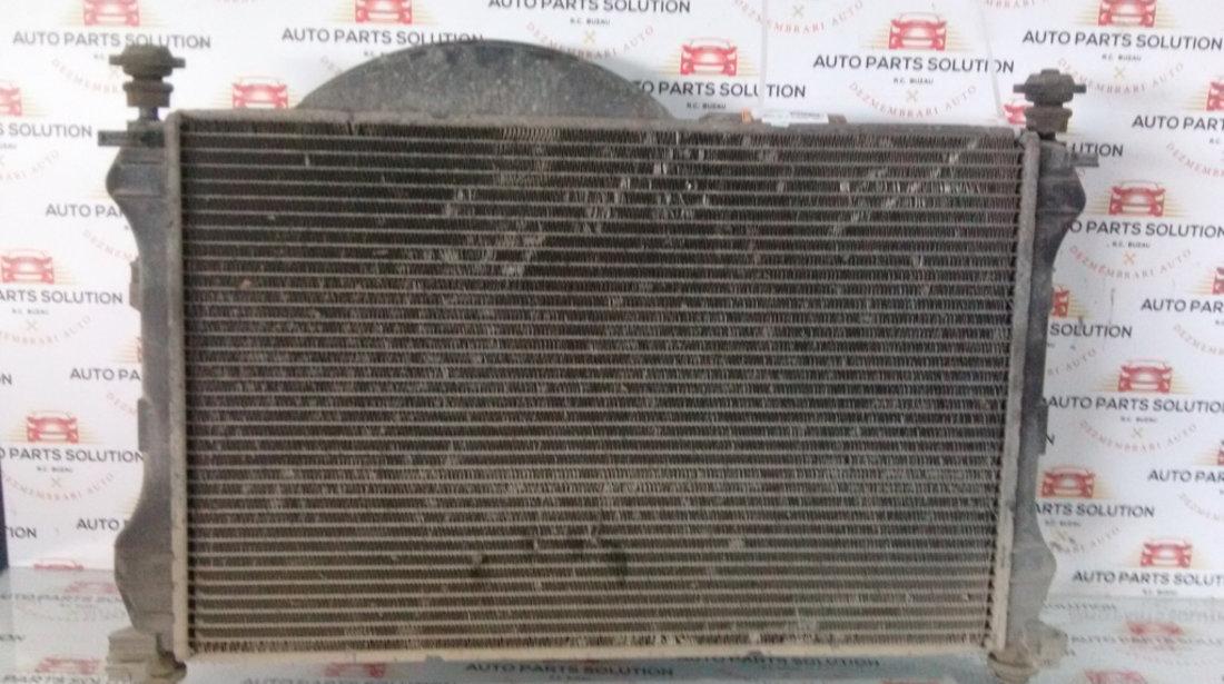 Radiator apa FORD TRANSIT 2000-2006