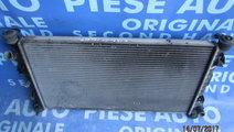 Radiator apa Ford Transit Connect 1.8tdci ; 057082