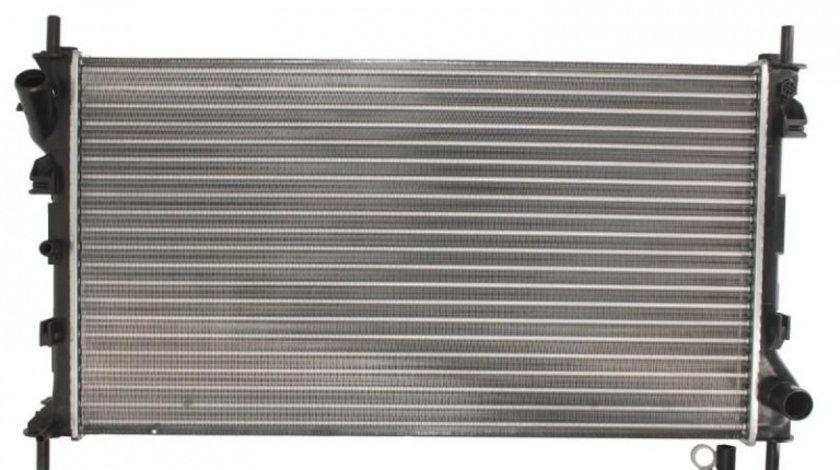 Radiator apa Ford Transit Connect (2002-2012)[P65_,P70_,P80] #4 01053100