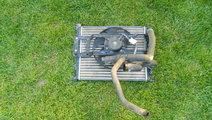 Radiator apa,GMV Dacia Logan ,Solenza 1.4 benzina ...