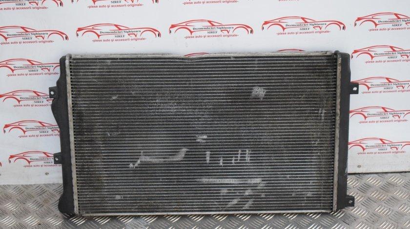 Radiator apa Golf 5 plus 1.9 TDI BKC 457
