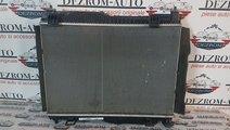 Radiator apa h1bg-8005-ca ford fiesta mk8 1.0 ecob...