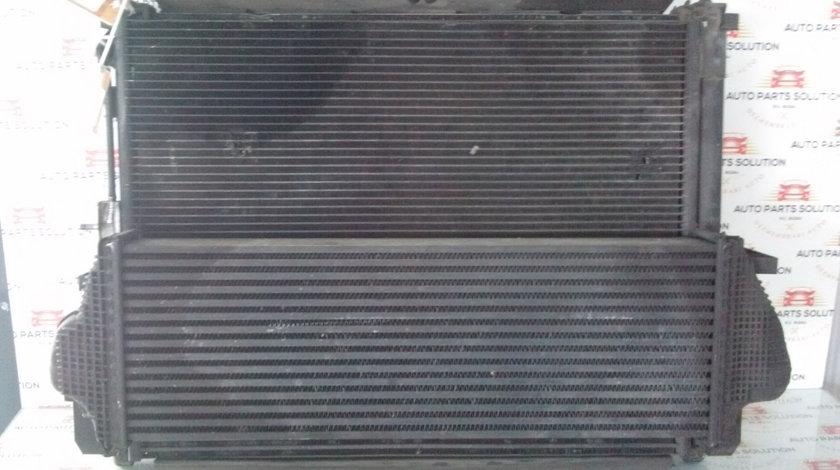 Radiator apa JEEP GRAND Cherokee 2012-2018