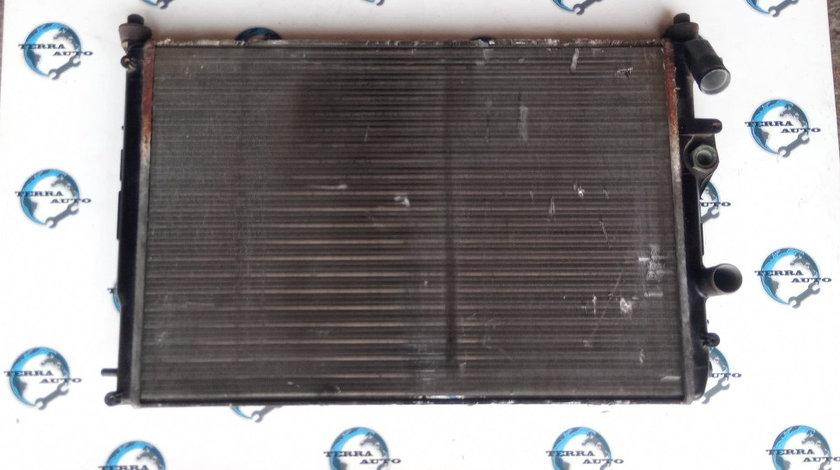 Radiator apa Megane II 1.6 16V