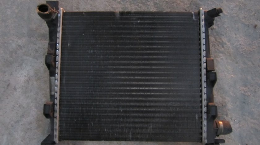 Radiator apa mercedes a class 1.4 benzina