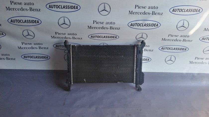 Radiator apa Mercedes A150 W169 A1695000303