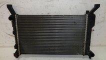 Radiator apa MERCEDES-BENZ A-CLASS W169