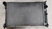 Radiator apa Mercedes C-Class W204 2.2 CDI automat...