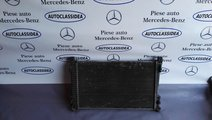 Radiator apa Mercedes C220 cdi automat w203