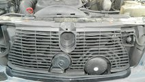Radiator apa Mercedes E-Class W210 3.2Cdi combi mo...