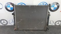 Radiator apa Mercedes Ml 320 W164