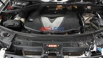 Radiator apa Mercedes ML-Class 3.0 CDI W164 2006-2...