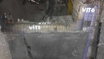 Radiator apa Mercedes Vito 2.2