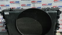 Radiator apa Mercedes Vito W639 2.2 CDI cod: A6395...